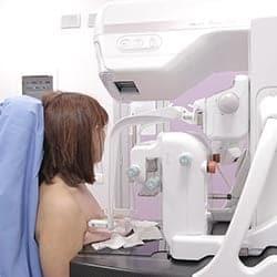 biopsie mammaire Mammographie paris echographie paris impc femme enfant irm scanner radiologie centre imagerie medicale paris photo examen biopsie mammaire paris