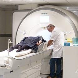 irm mammaire Mammographie paris echographie paris impc femme enfant irm scanner radiologie centre imagerie medicale paris photo examen irm paris