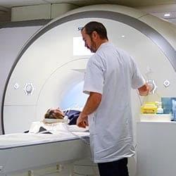 irm pelvienne Mammographie paris echographie paris impc femme enfant irm scanner radiologie centre imagerie medicale paris photo examen irm paris