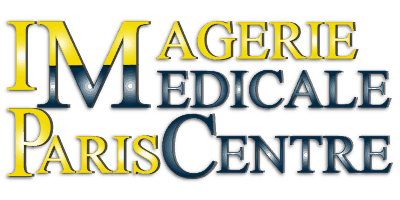 logo impc imagerie medicale paris centre irm radiologie radiologue scan
