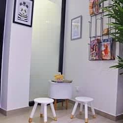 radiographie enfant Mammographie paris echographie paris impc femme enfant irm scanner radiologie centre imagerie medicale paris photo examen radiologie pediatrique paris