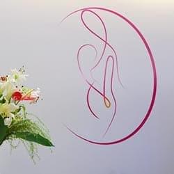 Mammographie paris echographie paris impc femme enfant irm scanner radiologie centre imagerie medicale paris photo accueil