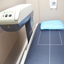 osteodensitometrie Mammographie paris echographie paris impc femme enfant irm scanner radiologie centre imagerie medicale paris photo examen osteodensitometrie paris