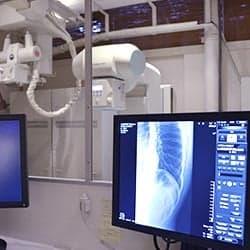radio Mammographie paris echographie paris impc femme enfant irm scanner radiologie centre imagerie medicale paris photo examen radiologie paris