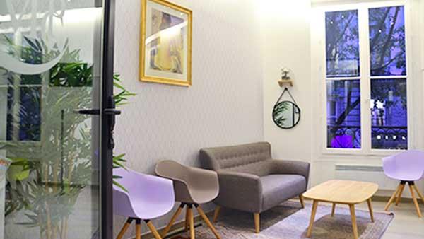 centre imagerie medicale femme enfant paris impc bachaumont rue montmartre radiologie paris. Black Bedroom Furniture Sets. Home Design Ideas
