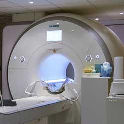 irm mammaire Mammographie paris echographie paris impc femme enfant irm scanner radiologie centre irm des seins irm seins irm paris