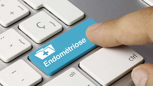 endometriose symptomes endometriose traitement endometriose et grossesse impc cife dr millischier anne elodie